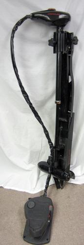 Prowler 50 lb thrust fishing trolling motor no power for for Trolling motor repair near me