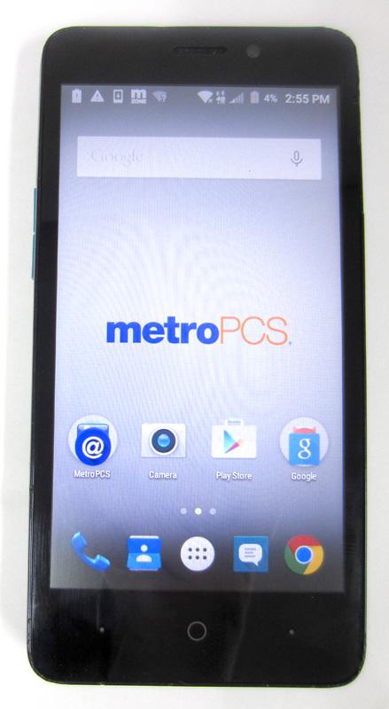 Net10 phones zte avid plus z828 firmware product was return