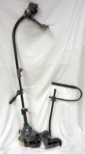craftsman weedwacker crankcase parts model 358796260 Craftsman Edger Trimmer 4.0 HP Craftsman Gas Edger