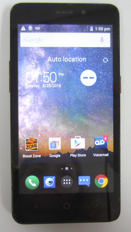 ever zte n9132 boost mobile enjoy